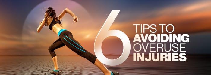 woman sprinting running