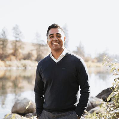 Asdrubal Lopez - DC, DACBSP, Founder/CEO