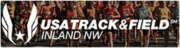 USA Track & Field Inland NW