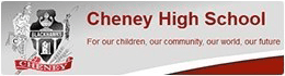 Cheney High School